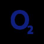 O2 Logo 300