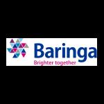 Baringa Logo