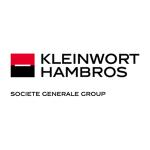Kleinwort Logo