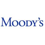 Moodys 300 x 300