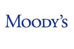 Moody's final 2 150 x 100-3