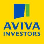 Aviva Investors-5