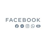 Facebook 300 x 300