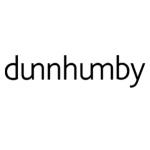 dunnhumby 300 x 300