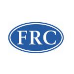 FRC 300 x 300 logo