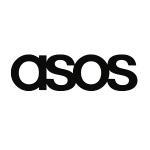 ASOS 300 x 300