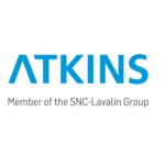 Atkins 300 x 300