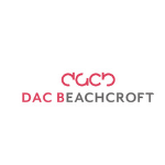 DAC B 150 x 150