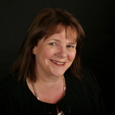 Carolyne-profile-image.-Women-Returners