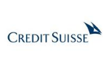 Copy of Credit Suisse 150 x 100-1