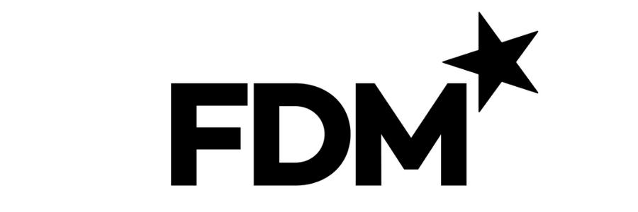 FDM Logo 900px X 300px (002)