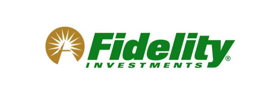 Fidelity 900 x 300