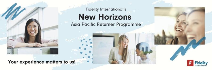 Fidelity Asia Pacific 900 x 300