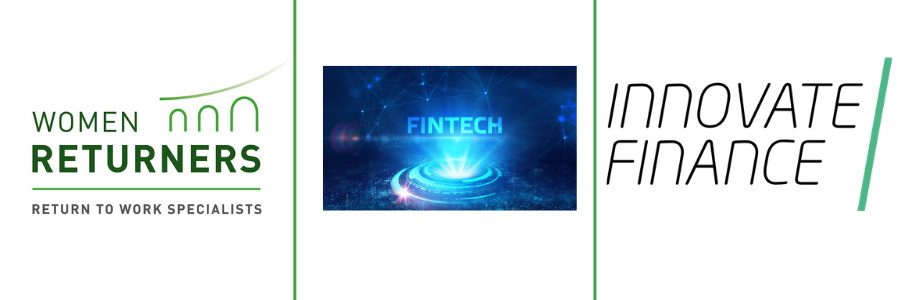Fintech Cross-Company Returner Programme (without title)