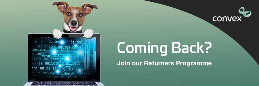 G02349_HR_Returners_Ad_for_Webinars_v3_alt_900x300