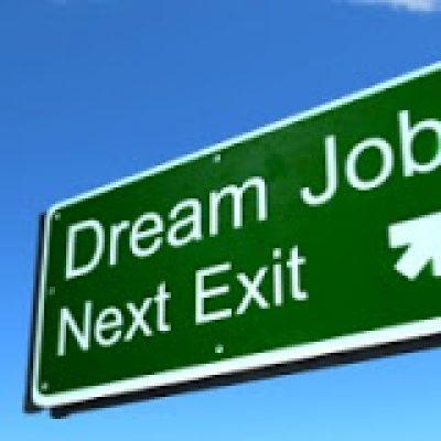 ME-job-pathway