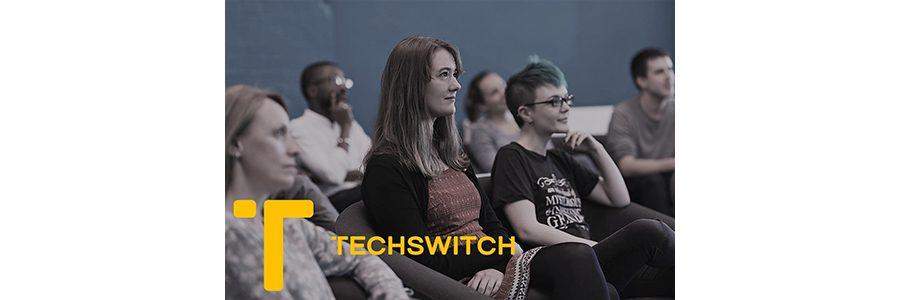 Techswitch-Logo900x300