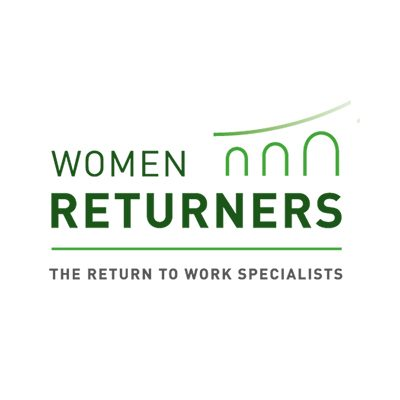 Women Returners Stories Default